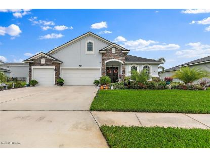 324 DEERFIELD MEADOW CIR Saint Augustine, FL MLS# 1082652