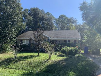 429 CRESCENT BLVD Saint Augustine, FL MLS# 1083124