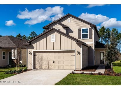 129 FELLBROOK DR Saint Augustine, FL MLS# 1091407