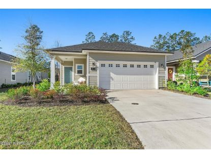 91 COTTAGE GREEN PL Saint Augustine, FL MLS# 1091622