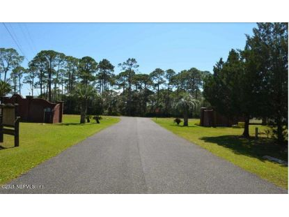 20111 GULF HAVEN DR Perry, FL MLS# 1100485