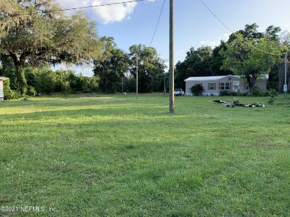 19028 SW 133RD AVE Lake Butler, FL MLS# 1103632