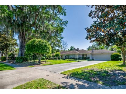 303 ST JOHNS AVE Green Cove Springs, FL MLS# 1104718