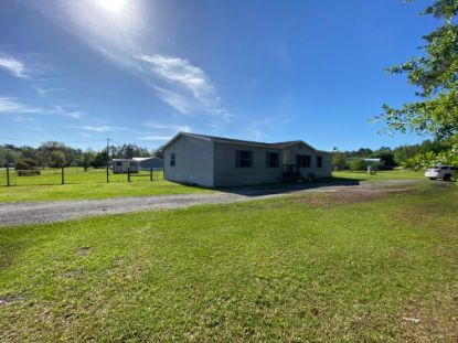 9204 NW 148TH TRL Lake Butler, FL MLS# 1107029