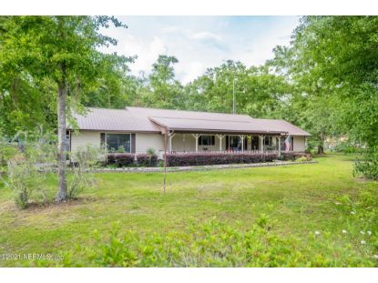 12249 NW 198TH ST Lake Butler, FL MLS# 1108282