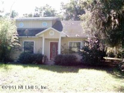16609 West COUNTY ROAD 1491 , Alachua, FL