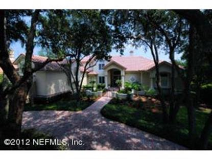 24628 HARBOUR VIEW DR, Ponte Vedra Beach, FL