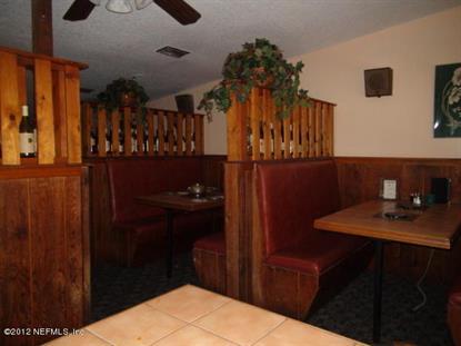 450 Blanding BLVD Orange Park FL MLS 690131