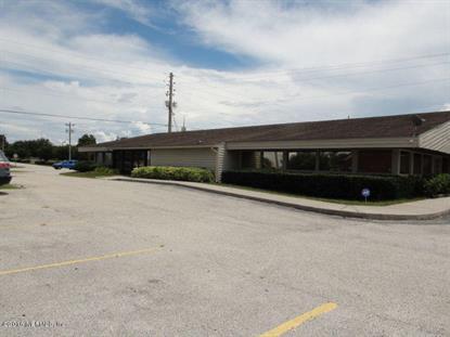 454 Blanding BLVD Orange Park FL MLS 692065