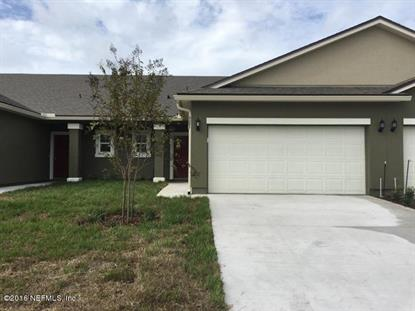 3372 CHESTNUT RIDGE WAY Orange Park, FL MLS# 832928