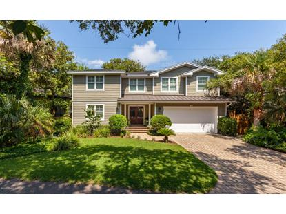 77 DEWEES AVE Atlantic Beach, FL MLS# 834932