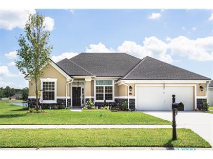 middleburg fl real estate for sale