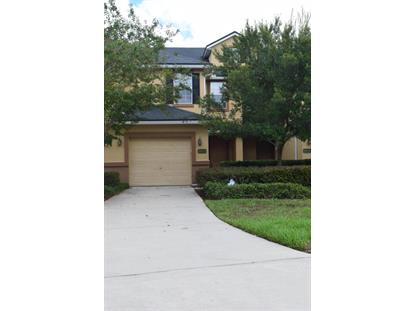 3660 CRESWICK CIR Orange Park, FL MLS# 847193