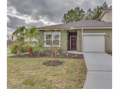 3328 CHESTNUT RIDGE WAY Orange Park, FL MLS# 850107
