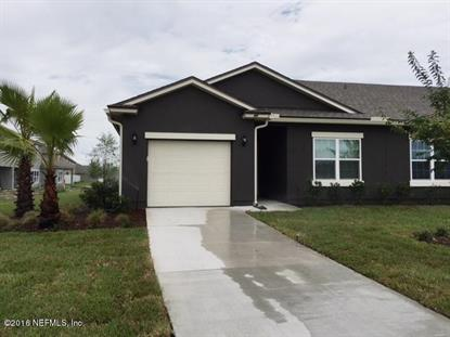 3316 CHESTNUT RIDGE WAY Orange Park, FL MLS# 850113