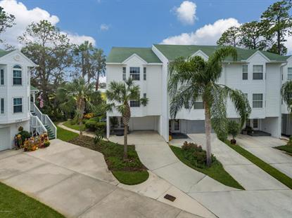 3388 LIGHTHOUSE POINT LN Jacksonville, FL MLS# 851728