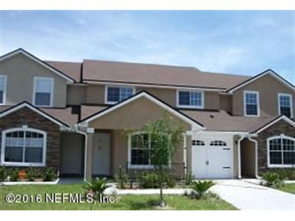 2632 TUSCANY GLEN DR Orange Park, FL MLS# 852013