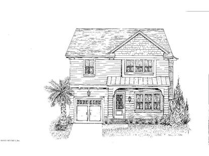 317 8TH ST Atlantic Beach, FL MLS# 860997