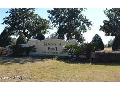 LOT 225 WEDGE CT, Green Cove Springs, FL