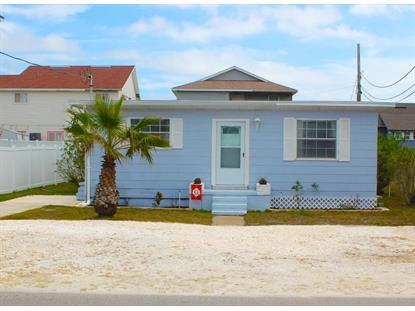Commercial Property For Sale Fernandina Beach Florida