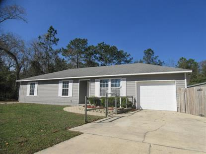 495 SE 44TH ST, Keystone Heights, FL