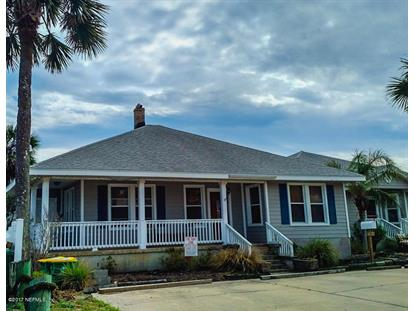 114 6TH AVE S, Jacksonville Beach, FL