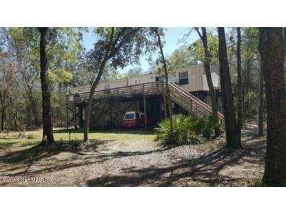 20917 188 TRL Live Oak, FL MLS# 873851