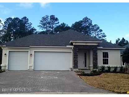 95247 POPLAR WAY, Fernandina Beach, FL