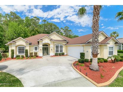 2307 SOUTHBROOK DR, Fleming Island, FL