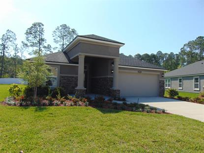 2309 EAGLE PERCH PL, Fleming Island, FL