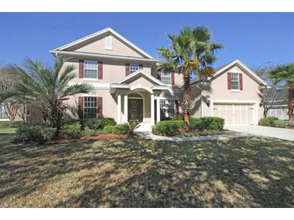 749 EAGLE POINT DR, Saint Augustine, FL