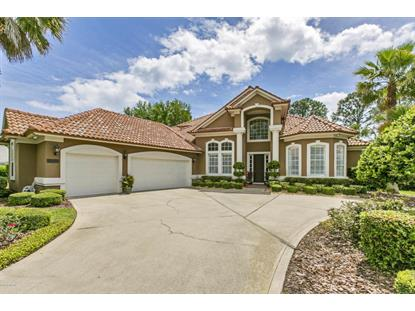 132 RETREAT PL, Ponte Vedra Beach, FL