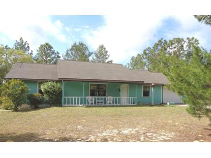 405 64TH ST Interlachen, FL MLS# 878643