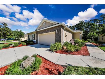 1170 WILD GINGER LN Fleming Island, FL MLS# 881706
