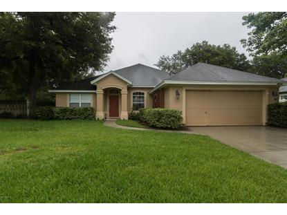 86333 evergreen pl yulee fl 32097 sold or