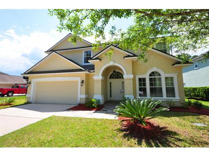 2448 COUNTRY SIDE DR Fleming Island, FL MLS# 885668