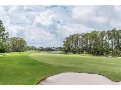 9986 SAWGRASS DR East Ponte Vedra Beach, FL MLS# 887260