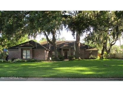 2354 LA VISTA LN Fleming Island, FL MLS# 887519