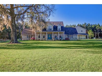 hilliard fl homes for sale