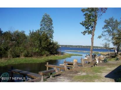 218 LAKE DR Florahome, FL MLS# 890788