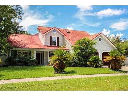 639 HIBERNIA OAKS DR Fleming Island, FL MLS# 891842
