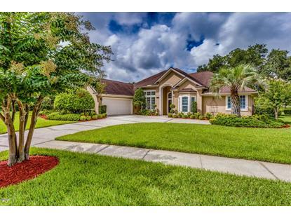 Homes For Sale In Deercreek Jacksonville Florida