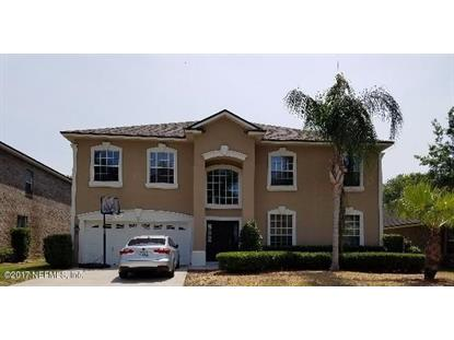 1583 MAJESTIC VIEW LN Fleming Island, FL MLS# 891960