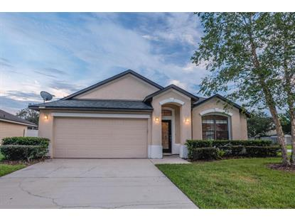 1573 East WINDY WILLOW DR Saint Augustine, FL MLS# 892154