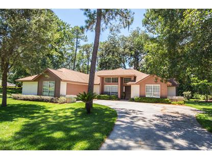 7001 CYPRESS BRIDGE DR N Ponte Vedra Beach, FL MLS# 892236