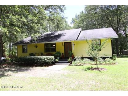702 S COUNTY ROAD 315  Interlachen, FL MLS# 892932