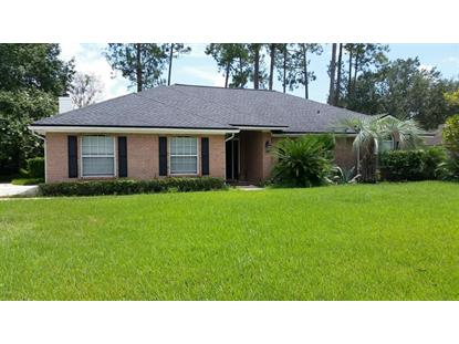 1565 CHAIN FERN WAY Fleming Island, FL MLS# 897535