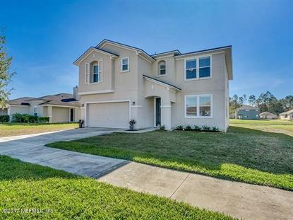 11522 SUMMER BIRD CT Jacksonville, FL MLS# 898792