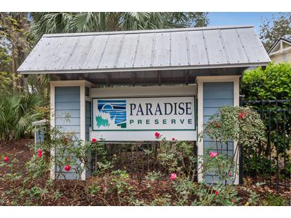 801 PARADISE LN Atlantic Beach, FL MLS# 898927