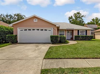 4502 ARCH CREEK DR Jacksonville, FL MLS# 899603